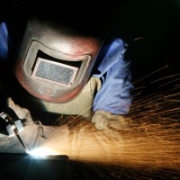 man_welding-cel
